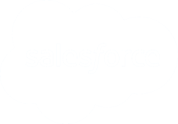 sale-force-logo