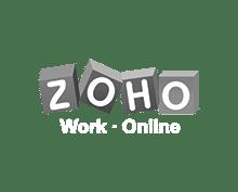 zoho-work-logo